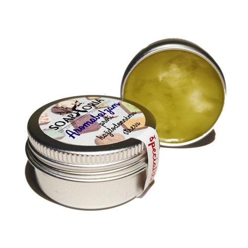 Aroma balzám proti každodennímu stresu Soaphoria