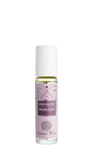 Nobilis Tilia NOBILIS TILIA aroma olej Probuzení