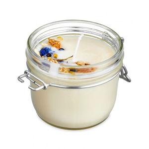 Soaphoria Aromaterapeutická sojová svíčka Pro dobrou náladu