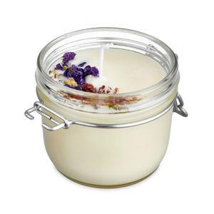 Soaphoria Aromaterapeutická sojová svíčka Pro pocit nespoutanosti