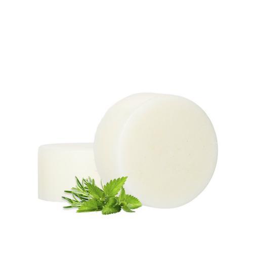 Balanceeze – tuhý kondicionér na mastné vlasy Soaphoria