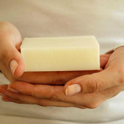 Bambucké jemné mýdlo Ponio