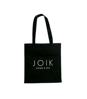 JOIK HOME & SPA JOIK HOME & SPA Bavlněná nákupní taška
