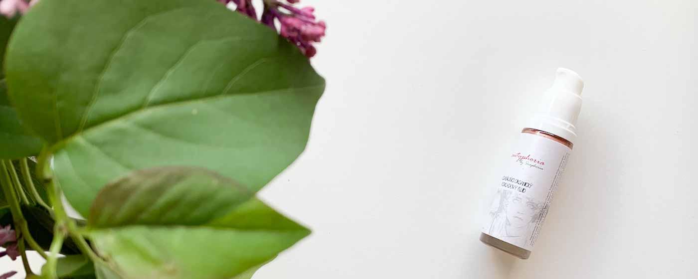 Beautyphoria - recenze pleťové dekorativní kosmetiky