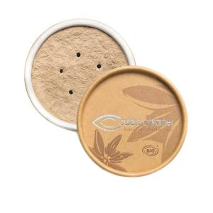 Couleur Caramel BIO minerální make-up 01 Light Beige