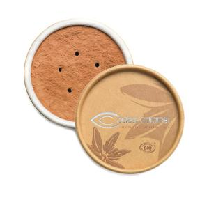 Couleur Caramel BIO minerální make-up 04 Golden Beige