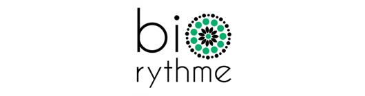 Biorythme