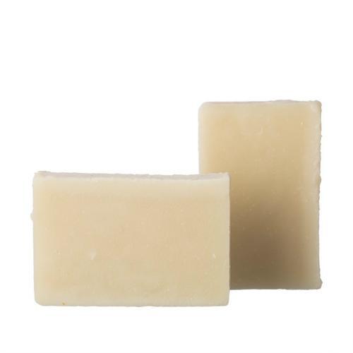 Clayinite - Přírodní jílové čistící mýdlo Soaphoria