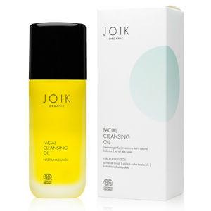 JOIK Organic Čisticí olej na obličej