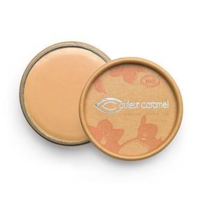 Couleur Caramel Korektor na tmavé kruhy pod očima 09 BIO Golden