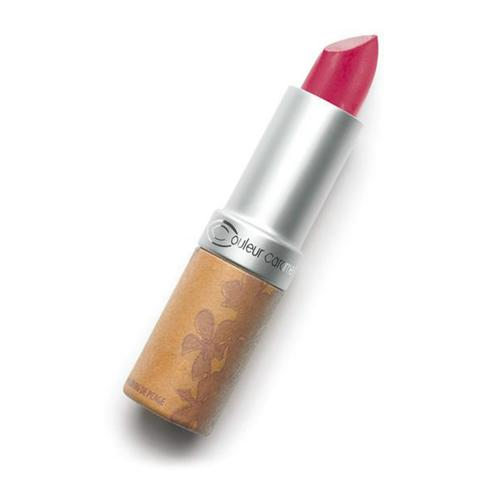 Rtěnka 123 Bright Pink Couleur Caramel