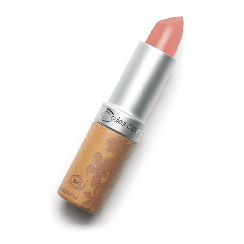 Rtěnka 254 BIO Natural Pink Couleur Caramel