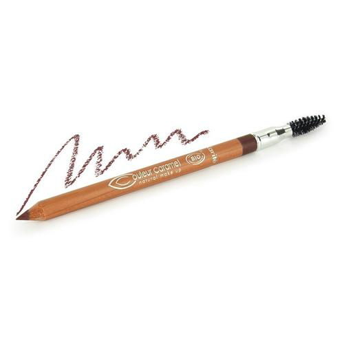 Tužka na obočí 120 Brown | Hnědá Couleur Caramel