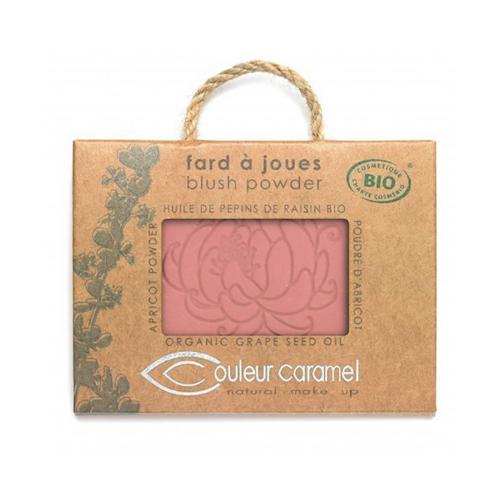 Tvářenka 053 Light Pink Couleur Caramel