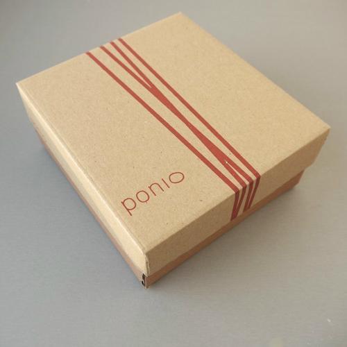Dárková krabička Ponio