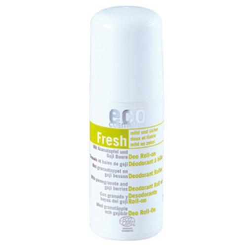 Deodorant roll-on BIO Eco Cosmetics