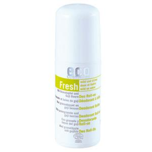 Eco Cosmetics Deodorant roll-on BIO