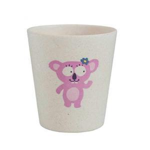 Jack N' Jill Dětský kelímek Koala