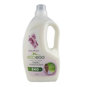 EcoEgg Ekologická koncentrovaná aviváž Jarní květy