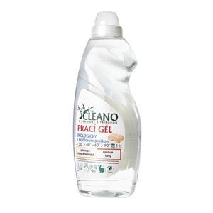 Soaphoria Ekologický prací gel s mýdlovým práškem