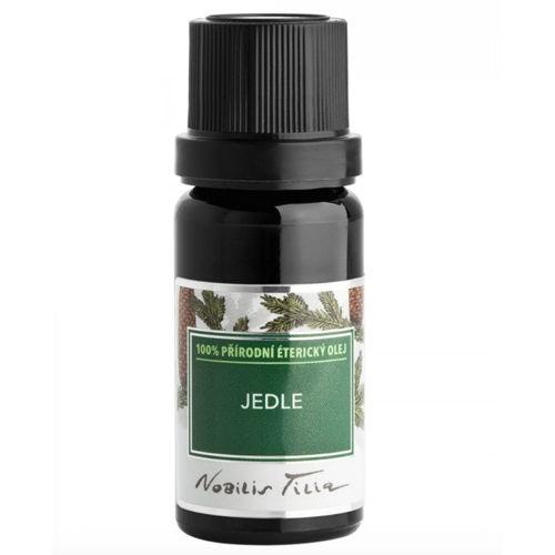 Éterický olej Jedle Nobilis Tilia