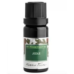 Nobilis Tilia Éterický olej Jedle