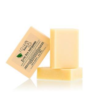 Joik Extra jemné mýdlo pro děti
