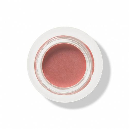 Fruit pigmented® krémová tvářenka Blush 100% Pure