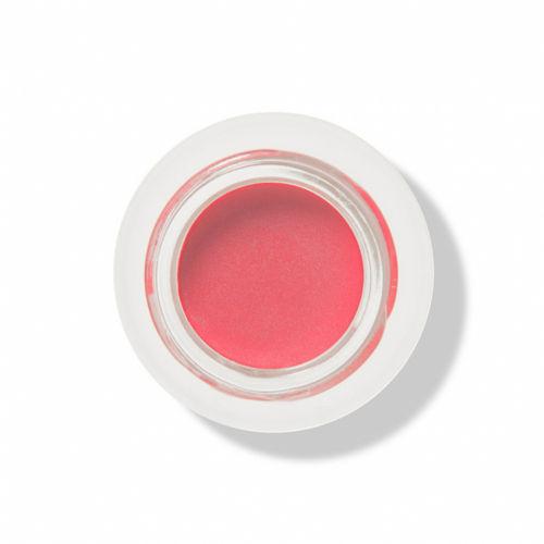 Fruit pigmented® krémová tvářenka Posey 100% Pure