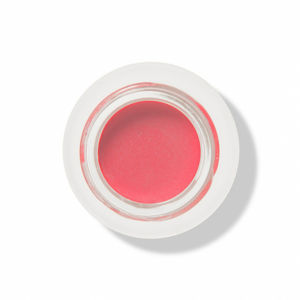 100% Pure Fruit pigmented® krémová tvářenka Posey