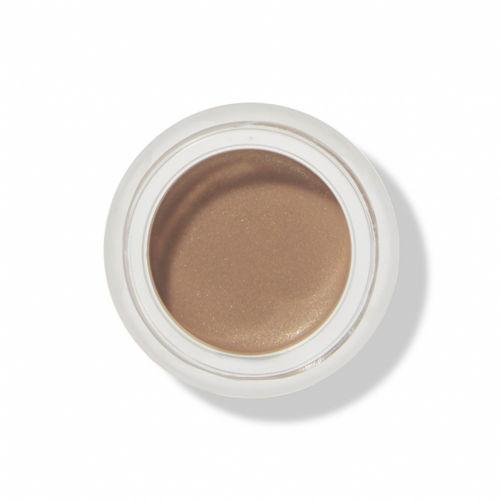 Fruit pigmented® saténové oční stíny Barbados 100% Pure