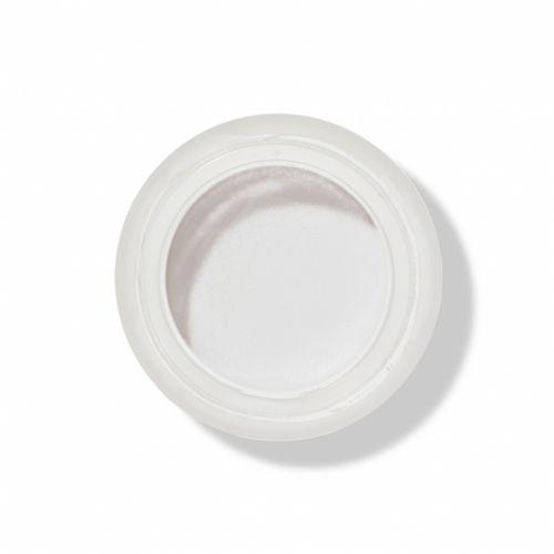 Fruit pigmented® saténové oční stíny Halo 100% Pure