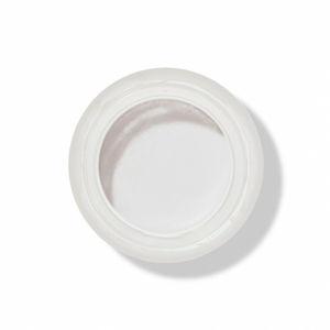 100% Pure Fruit pigmented® saténové oční stíny Halo