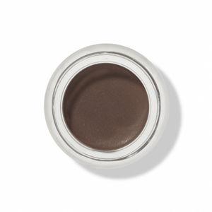 100% Pure Fruit pigmented® saténové oční stíny Maui