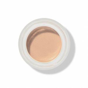 100% Pure Fruit pigmented® saténové oční stíny Tahiti