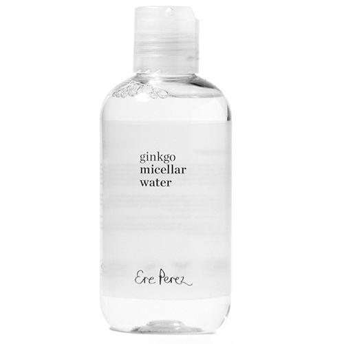 Gingko micelární voda Ere Perez