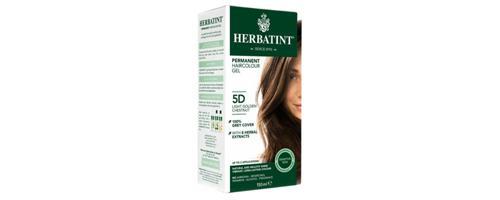 Herbatint - nejčastější otázky a odpovědi