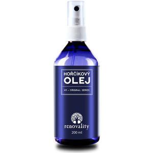 Renovality Hořčíkový olej