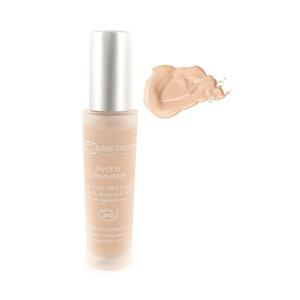 Couleur Caramel Hydratační make-up Hydra Jeunesse fluid foundation 21 BIO