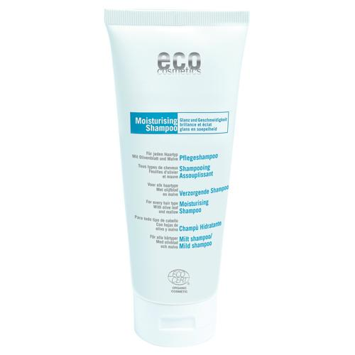 Hydratační šampon BIO Eco Cosmetics