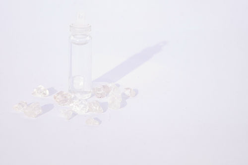 JAGAIA VZOREČEK Krystalový olej Klid duše JAGAIA