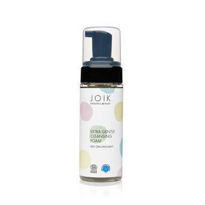 JOIK Organic JOIK pro děti - Extra jemná čistící pěna