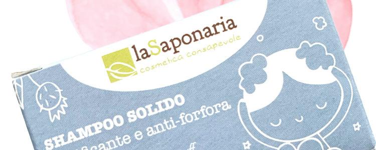 K nákupu 2 produktů laSaponaria krém na ruce zdarma