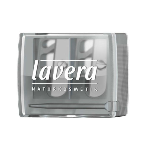 LAVERA ořezávátko duo Lavera