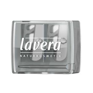 Lavera LAVERA ořezávátko duo