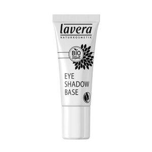 Lavera LAVERA podkladová báze pod stíny