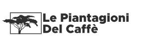 Le Piantagioni del Caffe'