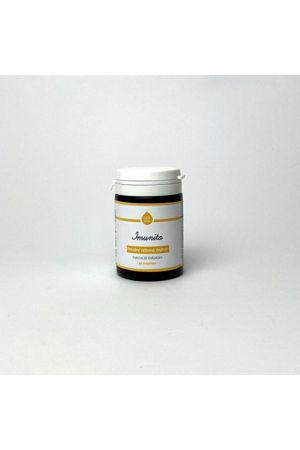 LIQOIL LIQOIL Imunita přírodní výživový doplněk
