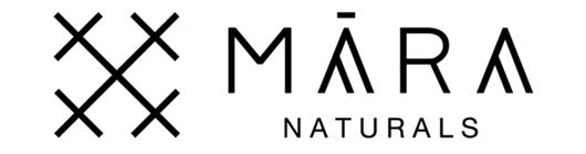 Mara Naturals