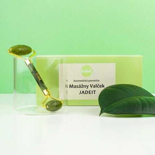 Masážní váleček JADEIT Kvitok